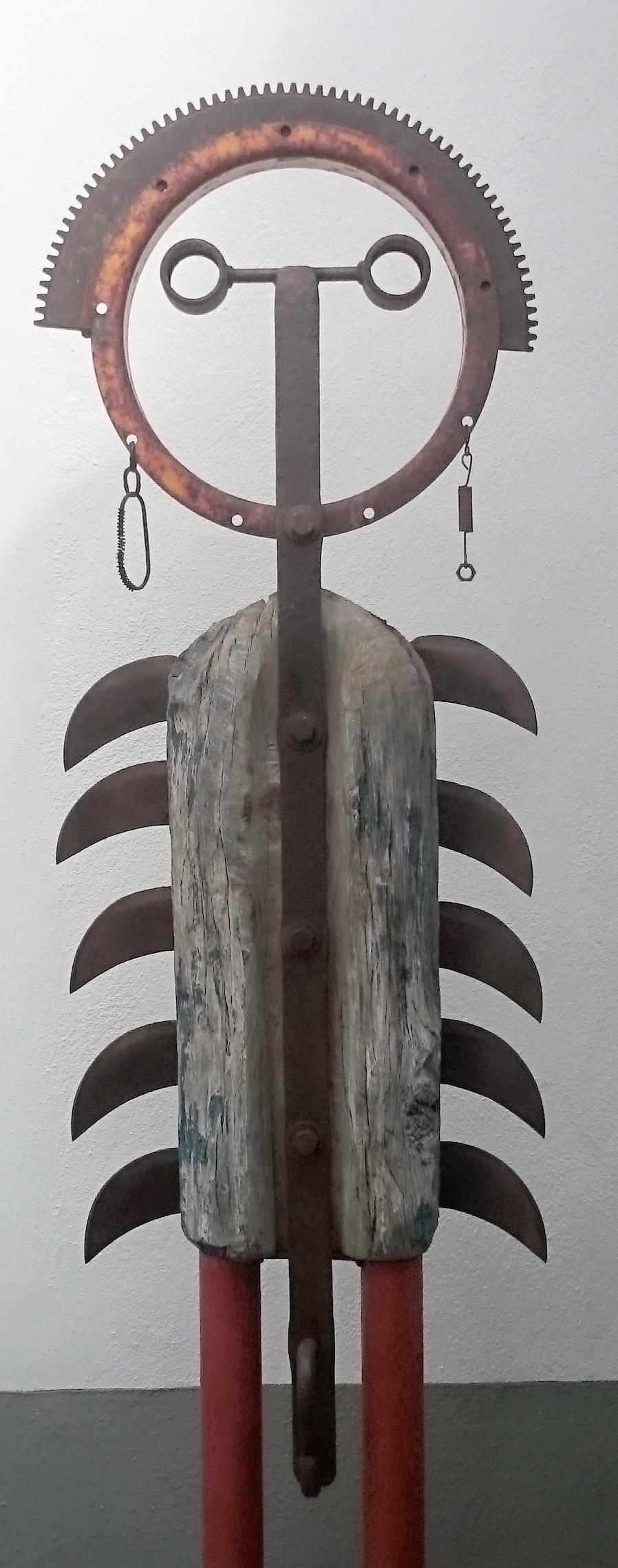 ovubambo-160x42x19-cm
