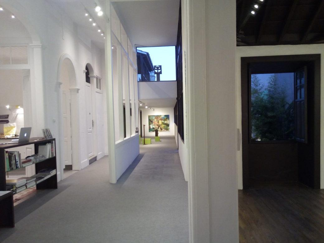 interior-galeriagarciadediego-losllanosdearidane