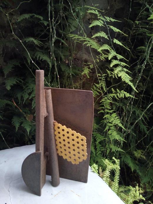 galeriagarciadediego-losllanosdearidane-escultura