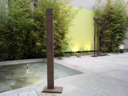 galeriagarciadediego-losllanosdearidane-escultura-erwinheckmann