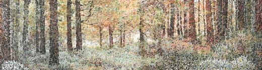 galeriagarciadediego-losllanosdearidane-pintura-anabrigida-0