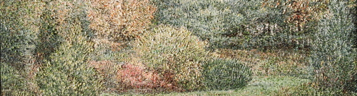 galeriagarciadediego-losllanosdearidane-pintura-anabrigida-1