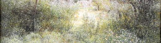 galeriagarciadediego-losllanosdearidane-pintura-anabrigida-2
