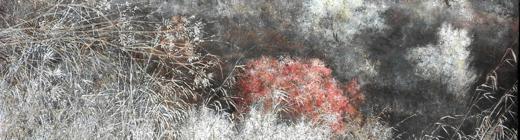 galeriagarciadediego-losllanosdearidane-pintura-anabrigida-3
