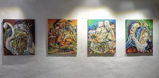 galeriagarciadediego-losllanosdearidane-pintura-hugopitti