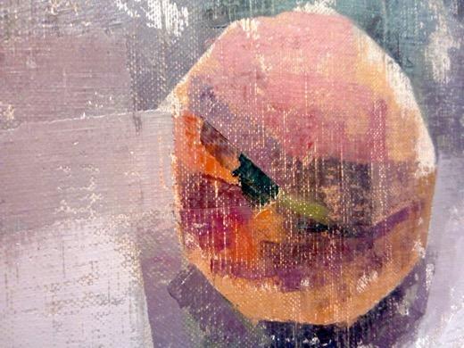 galeriagarciadediego-losllanosdearidane-pintura-pedrofausto-0