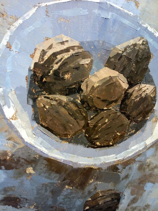 galeriagarciadediego-losllanosdearidane-pintura-pedrofausto-1