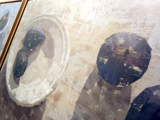 galeriagarciadediego-losllanosdearidane-pintura-pedrofausto-2