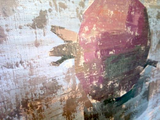 galeriagarciadediego-losllanosdearidane-pintura-pedrofausto-3