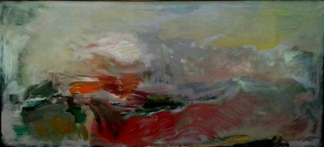http://galeriagarciadediego.com/wp-content/uploads/2018/02/DAVID-MÉNDEZ-TURNER-DIJO-TWOMBLY-Acrílico-y-óleo-sobre-lienzo.-50-x-110-cm.-.jpg